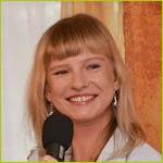 Agata Biernacka - Bazyluk